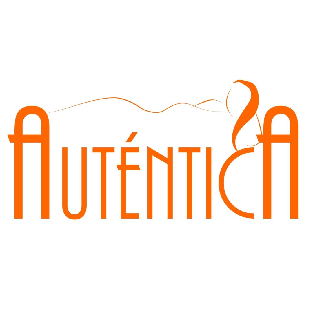 logo_autentica.jpg