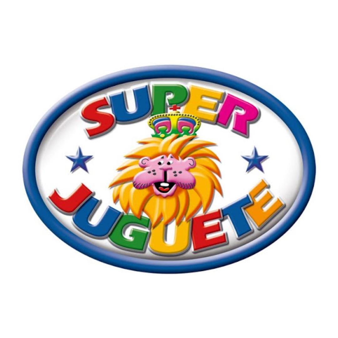 logo_super.jpg