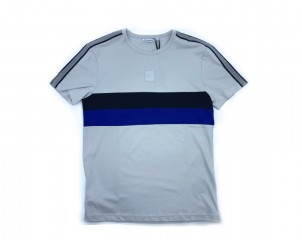Camiseta Over Fit 100% algodón Antony Morato