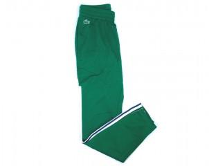 Pantalón de chándal de hombre ligero