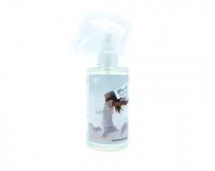 Ambientador en -spray Aroma Limpio 200ml