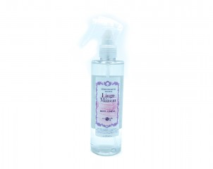 Ambientador Textil En Spray Aroma Ropa Limpia 250 ml