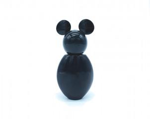 Perfumador Diseño Mickey  30ml