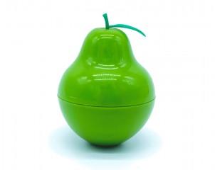 Perfumador Diseño Pera 30ml