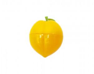 Perfumador Diseño Naranja