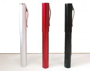 Perfumador Diseño Boligrafo