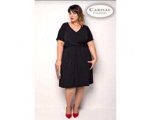Vestido Carisal