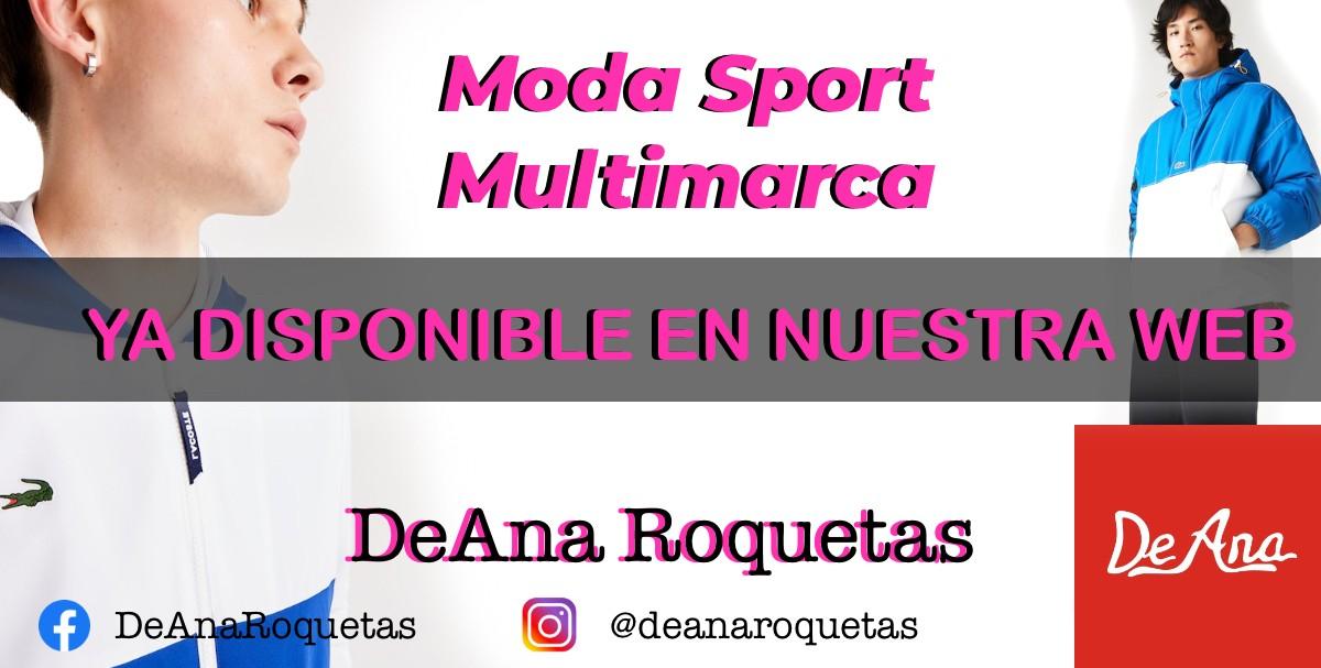 deanaroquetas